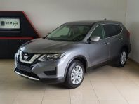 New Nissan X-Trail 2.0 Visia for sale in Strand, Western Cape