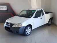 New Nissan NP200 1.5dCi safety pack for sale in Strand, Western Cape