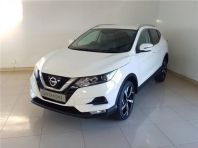 New Nissan Qashqai 1.5dCi Acenta Plus for sale in Strand, Western Cape