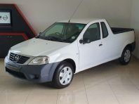New Nissan NP200 1.6i (aircon) safety pack for sale in Strand, Western Cape