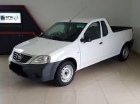 New Nissan NP200 1.6i safety pack for sale in Strand, Western Cape